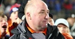 Former Clemson soccer coach passes away