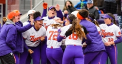 Locked and Loaded: Clemson softball primed for run in '21