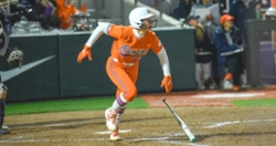 Shock the World: Rittman says Tigers were well on their way to making objective come true