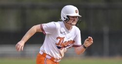 How grand it is: Tigers hit two slams in rout of Terps