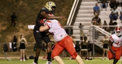 Top in-state lineman getting that family feeling from Clemson