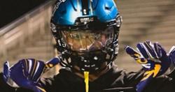 Elite CB flips from LSU to Clemson