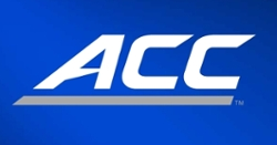 Conference announces ACC Baseball Championship site