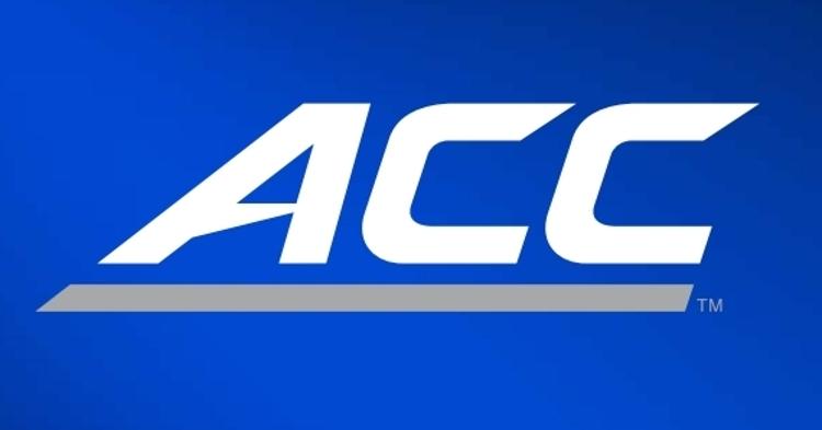 Conference announces ACC Baseball Championship site