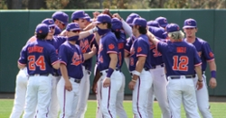 Clemson heads to North Augusta to face Georgia Southern