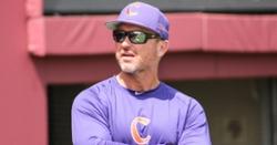 Clemson to look at alternative funding to help baseball program