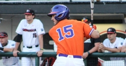 MLB Draft hits Tigers hard, but help is on the way