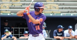Three Tigers honored with All-ACC selections