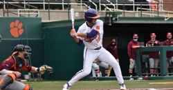 Tigers take momentum on road to BC