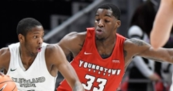 Clemson basketball announces another transfer addition