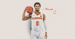 USF transfer commits to Clemson