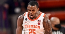 Clemson honors resilient senior class in Littlejohn Saturday