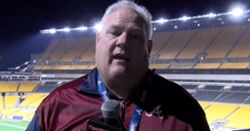 WATCH: TigerNet postgame wrap from Clemson's 27-17 loss at Pitt