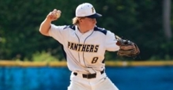 Rising shortstop prospect commits to Clemson