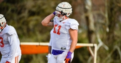 From unstoppable Bresee to Venables: Things we want to see as spring practice wraps