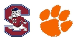 Clemson vs. SC State Preview and Prediction