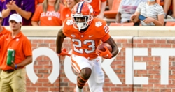 Elliott and Spiller looking for accountability, maturity from Lyn-J Dixon