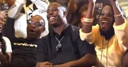 WATCH: Behind the scenes of Travis Etienne's NFL dreams coming true