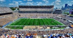 Visiting Pittsburgh:  A quick guide of what to see and do as Tigers visit Pitt