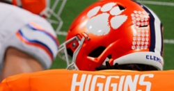 EA announces Madden 22 will allow you to play as Clemson for a limited time
