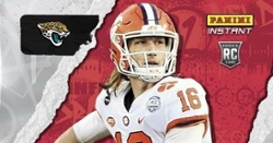 TigerNet's Free Clemson Collectible of the Week