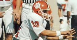 Former Clemson player passes away