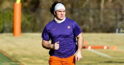The Bruise Brothers: Spector ready to make one last run at a title