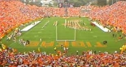 Final Thoughts: Clemson and Georgia in 1987 fueled an enduring love of the game