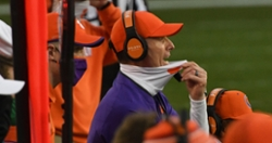 Next Man Up: Venables says its time for younger players to step up