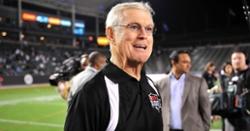 Former NFL coach Dick Vermeil rips Deshaun Watson: