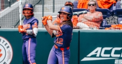 Tigers rally to top BC for Rittman's 800th career win