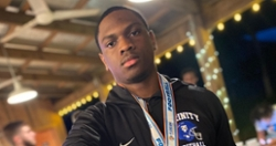 5-star Florida RB recruited by CJ Spiller says Clemson is known for winning